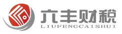 六丰财务-最懂您的财税专家,帮助企业解决企业财务管理、社保代理、代理税务服务、会计外包、挂牌上市财务整理等财税服务,最懂您的财税专家。电话: