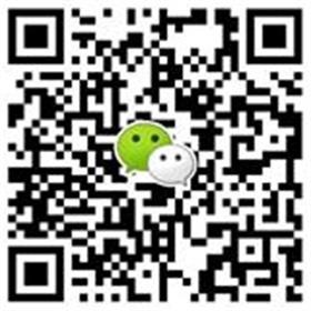 首选上海财务公司
